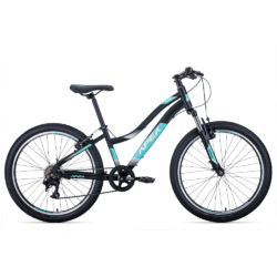 Apex A400 Ladies Mountain Bike