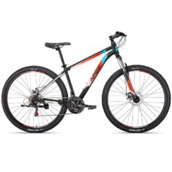 "Apex A900 Mens 29"" Mountain Bike"